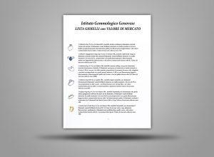 lista_gioielli-prezzo-certificato gemmologico