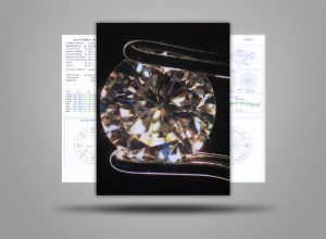 prezzocertificati-report_3_pagine-certificato gemmologico-certificato analisi laboratorio-gemstones certificate-gem certificate-gems certificate