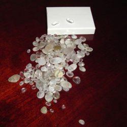4C Diamante: cosa vuol dire? Diamanti e Gemme