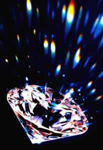 tagliare Diamanti-pioggia bagliori-diamanti taglio-taglio diamanti-taglieria diamanti-diamanti tagliati