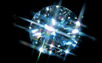 tagliare diamanti-round-brilliant-round brilliant-round brilliant cut-cutting diamonds