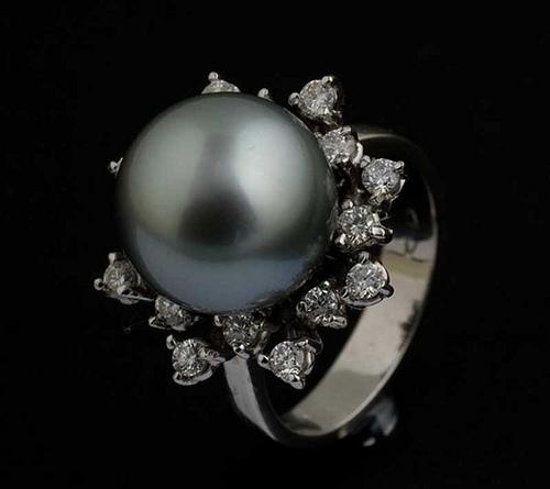 perle-perla-perle naturali-perle coltivate