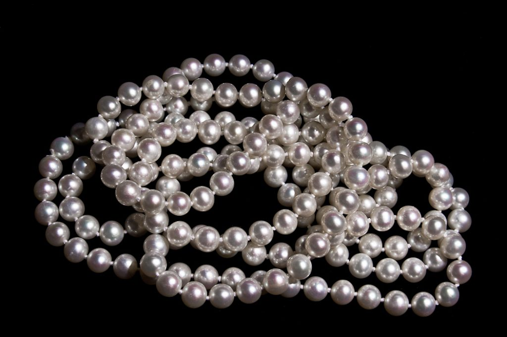 perle-pearls-gemology-akoya pearl-tahitian pearl-natural pearl-cultured pearl-gemmologie-gemmologisque