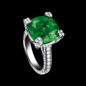 smeraldo-smeraldi-emerald gemstone-emerald gemstones-beryl-emerald beryl-berillo