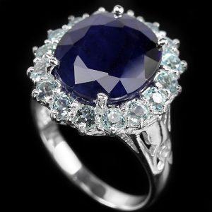 zaffiro-sapphire-gemology-middleton-diana-sapphire gem-sapphire gemstone-sapphire precious gem-safira-safira pedra-zafiro pedra