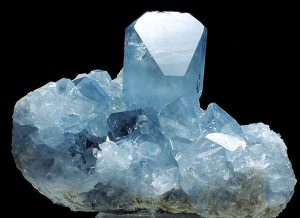 aquamarine-aquamarine gemstone