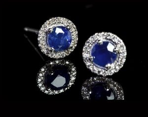 zaffiro-saphir-sapphires-zaffiri-zaffiro gemma-zaffiro prezioso-zaffiri pietre-zaffiri gemme-zaffiri gemmologia