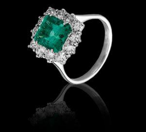 smeraldo-smeraldi-emerald gem-emerald gemstone-smeraldo gemma