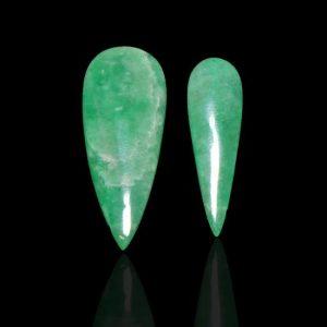 goccia_giadeite-giada-birmana-giada birmania-giada hpakant-giada gemma colore-giada pietra-giada pietra preziosa-giada pedra-giada piedra-giada piedra preciosa