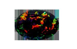 opale-ottobre gemmologia
