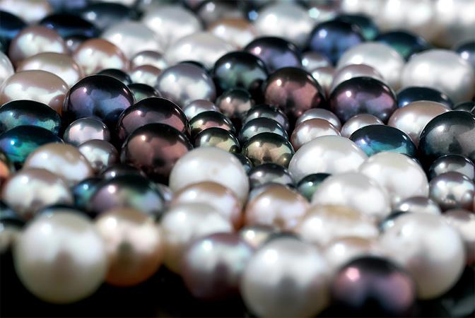 perle-pearls-gemology-gemmologia