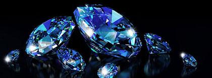 pierre preciouse-zaffiro lady diana-zaffiro burma-zaffiro ceylon-zaffiro pailin-gemmologie-gemmologische-gemologia-gemmologia