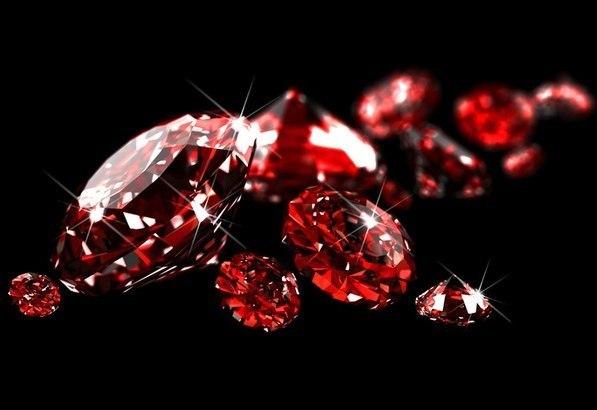 rubino-rubin-ruby-rubi-rubini-rubies