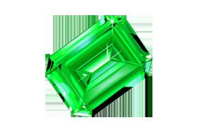 smeraldo-maggio