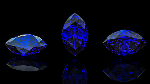 tanzanite-tanzanit-tanzanite gemma- gemstone tanzanite-edelsteine tanzanite-piedra preciosa tanzanite-tanzanite gemma-tanzanite pietra