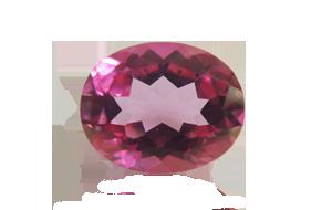 topazio-novembre gemmologia
