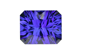 zaffiro-settembre gemmologia