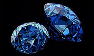zaffiro-sapphire-ladydiana-kate middleton-sapphire diana-diana sapphire-lady diana sapphire