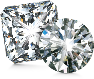 4c-3-diamond-diamante