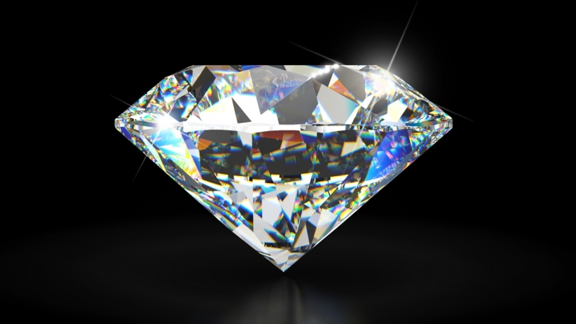 diamante-sparkling diamond-shining diamond-diamante scintillante