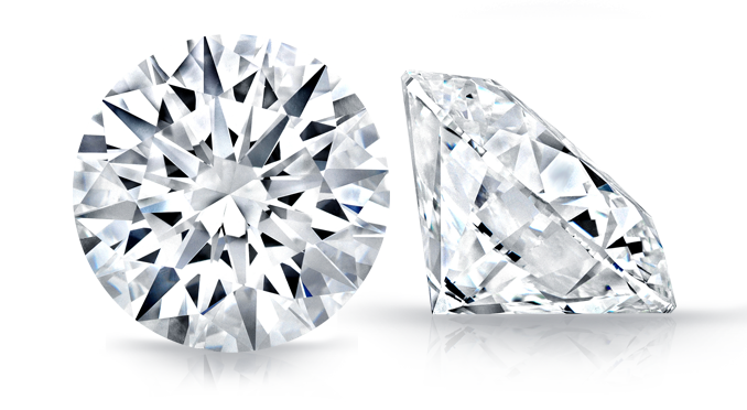 diamonds-diamond gem-gemology-gemmologie-gemmologisque-gemologia-gemmologia