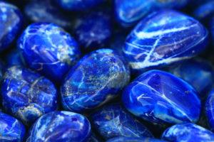 lapislazzuli-lapis-gem-quality-lapis stone-lapis gem-lapis precious stone