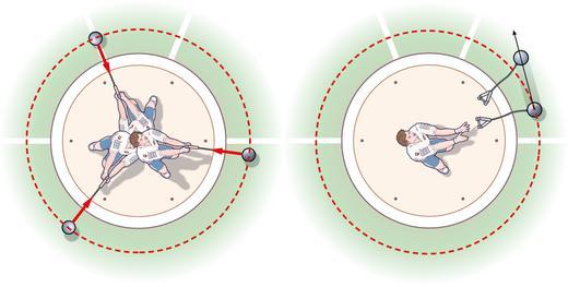 corindoni-rotanti-gemme-di-colore-corindoni che girano-corindoni rotanti-corundum-spinning corundum