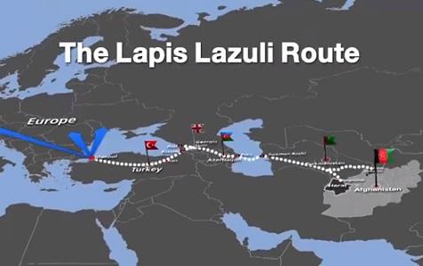 lapislazzuli-lapis-lapislazzulo-lapis lazulum-lapis asmani-lapis nili-lapis gem-lapis pedra-lapis pietra-lapis piedra-piedra lapis