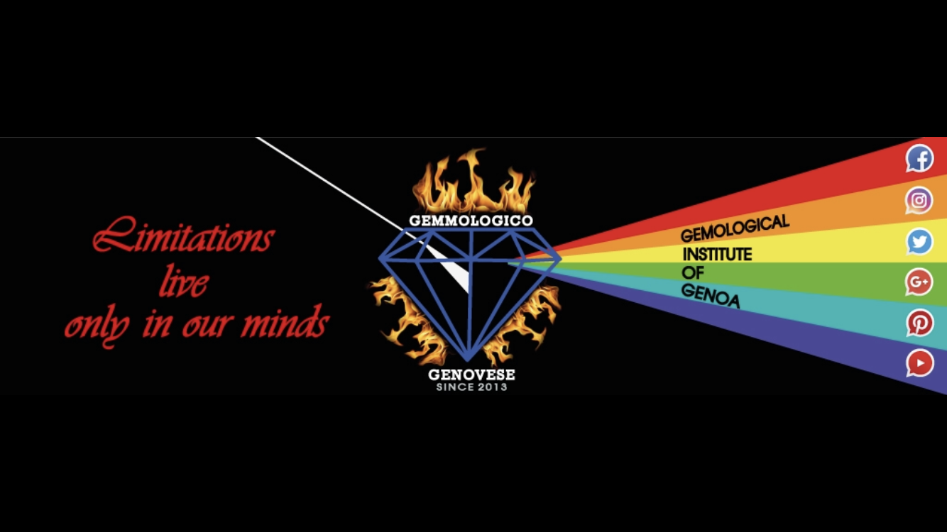 corso di gemmologia-gemology course-gemmology course-college of the gems-gems college-college of gems-gem college