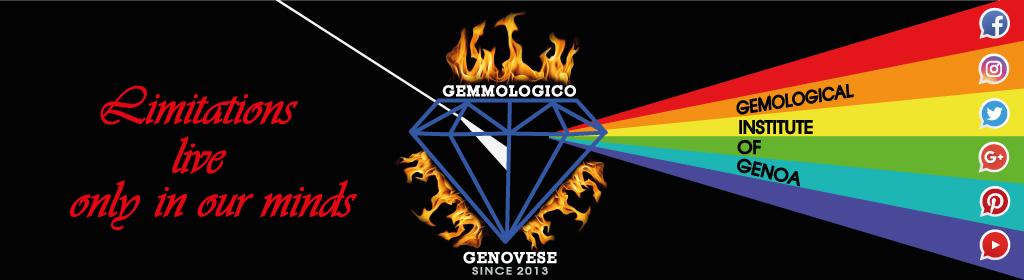 tagliare diamanti-taglieria di diamanti-taglieria diamanti-diamanti ritagliati-ritaglio diamanti