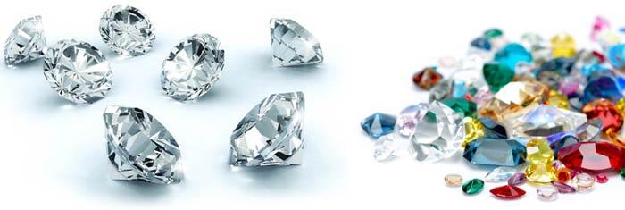 corso di gemmologia-gemmologia-gemmology-gemology-gemologia