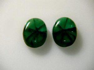 esmeralda piedra-esmeralda pedra-colombia emerald-emerald colombia-trapiche emerald-muzo emerald-emeraldo-baldo smeraldo-baldi smeraldi-verde smeraldato-esmeralda preciosa-preciosa esmeralda
