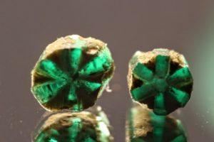 trapiche emerald-emerald trapiche-esmeralda trapiche-trapiche esmeralda-smeraldo colombiano-colombian emerald