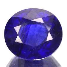 zaffiro burma-zaffiro burma non trattato-burma sapphire-burma saphir-burma saphira-natural sapphire-zaffiro naturale