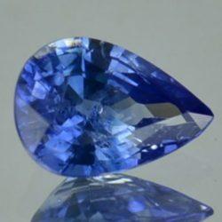 zaffiro naturale-zaffiro ceylon-ceylon sapphire-ceylon saphir-saphiras ceylon-ceylon edelsteine-safira ceylon-gem sapphire-sapphire gem-sapphire gemstone