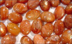 feldspar-feldspat-feldspato-labradorite-labradorite gem-sunstone gem-sunstone gemstones