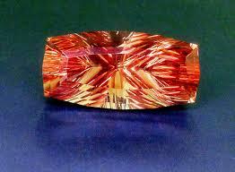 pietra del sole-sunstone-feldspar-feldspato-feldespar-sunstone gem-sunstone gemstone-gemology-gemmologia