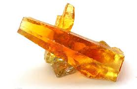 heliodor-eliodoro-cristallo eliodoro-heliodor crystal-crystal heliodor-eliodoro bruto-eliodoro cristal-cristallo di eliodoro- heliodor euhedral crystal