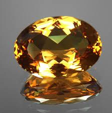 eliodoro beryl-eliodoro berillo-berillo eliodoro-eliodoro pietra preziosa- eliodoro piedra preciosa-eliodoro pedra preciosa-pietra preziosa eliodoro