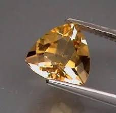 pedra preciosa eliodoro-piedra preciosa eliodoro-eliodoro gemmologico-gemological heliodor