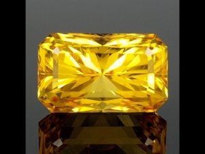 heliodor-eliodoro-pietra eliodoro-heliodor gemstone-heliodor stone-eliodoro pedra-eliodoro piedra-Heliodor bixbite brother- heliodor morganite brother