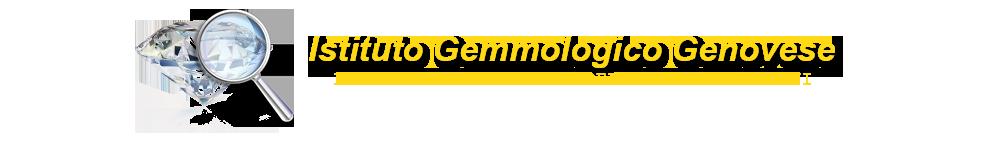 Istituto Gemmologico