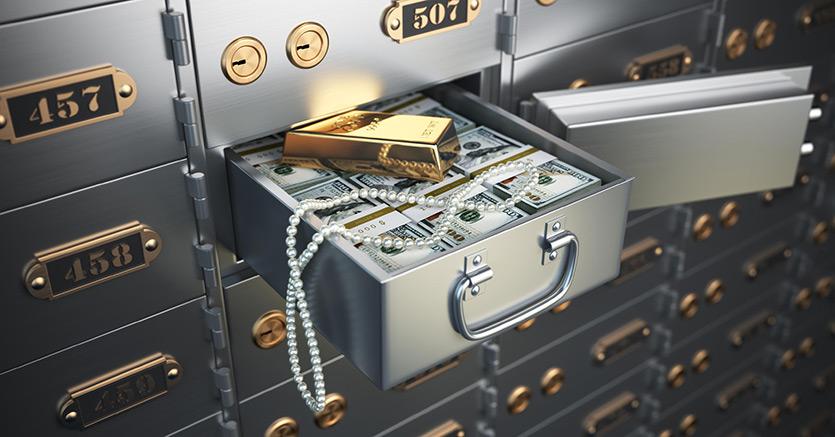 cassetta-sicurezza-olycom-835