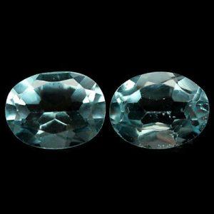 gemme-di-topazio-blu-in-sfaccettato-ovale-di