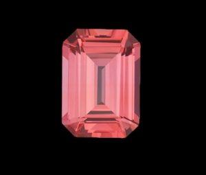 padparadscha-emerald-padparadscha diamond-padparadscha rare-corindone rosa-fancy corundum-corindone fantasia
