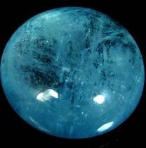 santa-maria-aquamarine