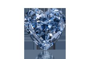 diamante-aprile