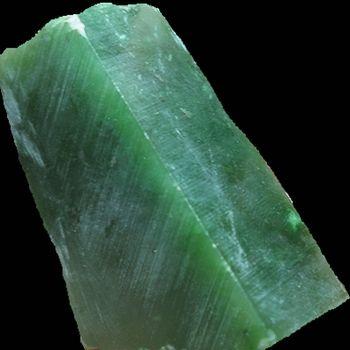 jade-giada