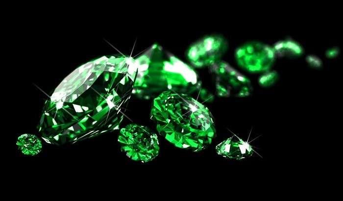 le-varieta-di-smeraldo