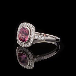 padparadscha-corindoni rosa-corundum fancy-corindoni fantasia-zaffiri fantasia